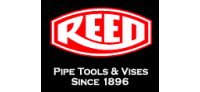 Premium Pipe Tools and Vices