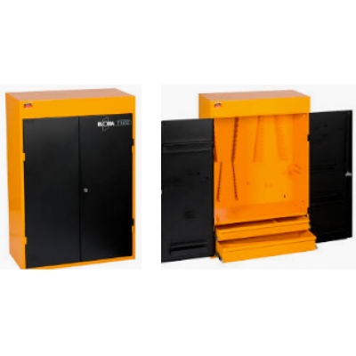 Chest Cabinets