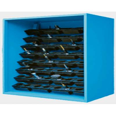 Cantliever Tool Boxes