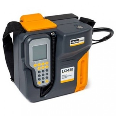 Oil & Fuel condition monitoring products
