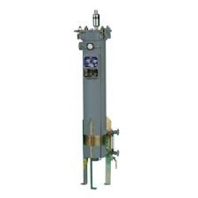 Fuel filtration systems for storage tanks & fuel dispensing applications