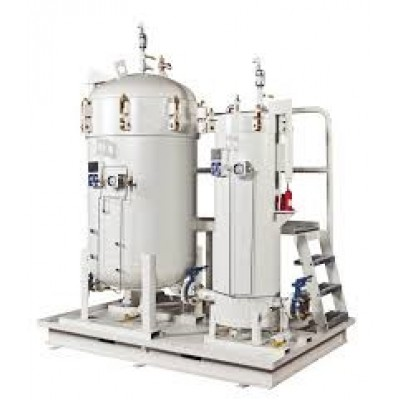 Fuel filtration systems for storage tanks & fu...