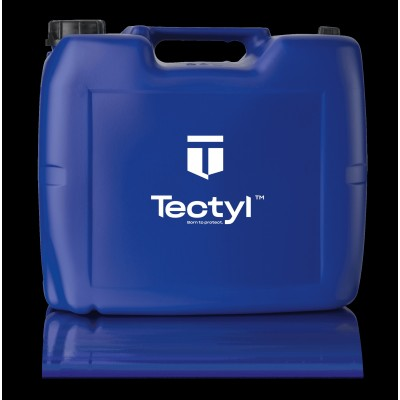 Tectyl Products-Rust Preventive Coating/Under-Body...