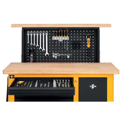 TOOL ASSORTMENTS / KITS