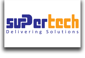 Supertech Group