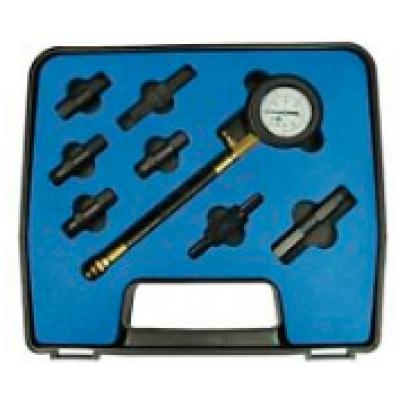 Petrol Compression Tester & Kit